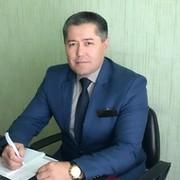 Жангабыл Сарыбаев on My World.