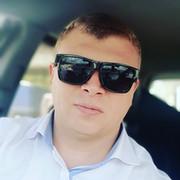 Александр Хайретдинов on My World.