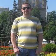 Георгий Савченко on My World.