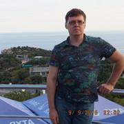 Алексей Владимирович on My World.