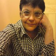 Наталия  Артюхова on My World.