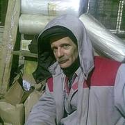 Сергей Рейнтов on My World.