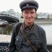 Сергей Ходин on My World.