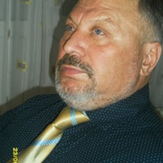 Сергей Селищев on My World.