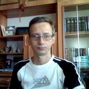 Сергей Захаров on My World.