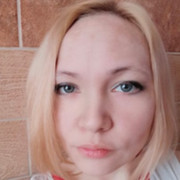 Ольга Шабанова on My World.