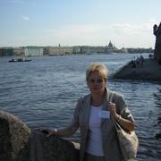 Наталья Шаехова on My World.