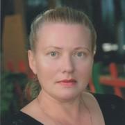 Татьяна Левоненкова on My World.