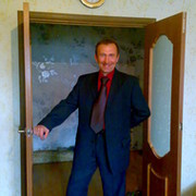 Олег Шевченко on My World.