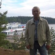 Александр Дёмшин on My World.