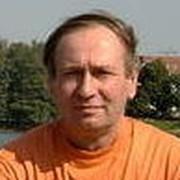 Сергей Карповский on My World.