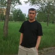 Евгений Скочилов on My World.