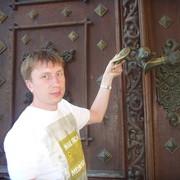 Михаил Скворцов on My World.