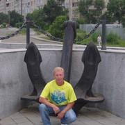 Вячеслав Перминов on My World.