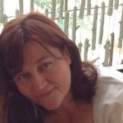 Ирина Смирнова on My World.