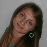 Елена Злюка on My World.