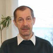 Сергей Бугаев в Моем Мире.