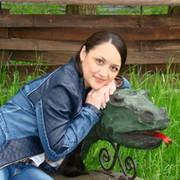 Стелла Санарова(Шедько) on My World.