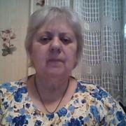 Тамара Вязникова  on My World.