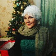 Марина Сухорукова on My World.