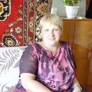 Светлана Воронкова on My World.