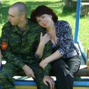 Светлана Трифонова on My World.