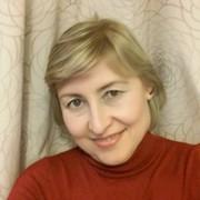 Светлана Светлана on My World.