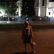 Светлана Кувшинникова on My World.