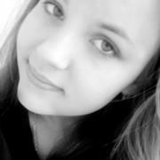 Светлана Юрчук on My World.