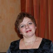 Светлана Лушенкова on My World.