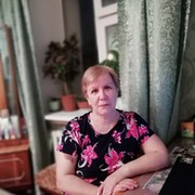 Светлана  Овчинникова on My World.