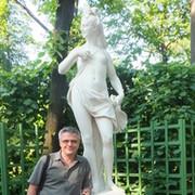 Тимур Рязановский on My World.