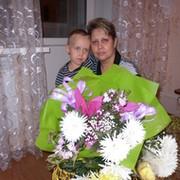 Татьяна Филонова on My World.