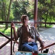 Юрий Таранухин on My World.