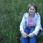 Татьяна Рассадина on My World.