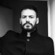 Дмитрий ташкин танцор фото