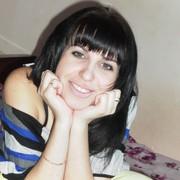 Таня Гавриленко on My World.