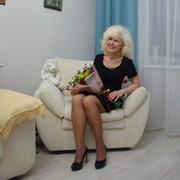 Татьяна Сидорова on My World.