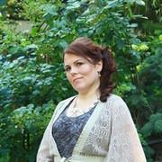 Татьяна Тисенко on My World.