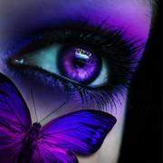 ,,,^._.^,,,Таня Таня on My World.