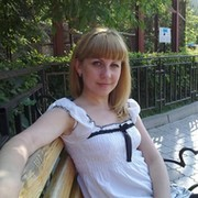 Татьяна О. on My World.