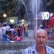 Анатолий Тельцов on My World.