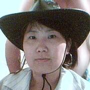 заставила поиск юлия тен енмановна фото г якутск что
