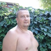 Анатолий Тонышев on My World.