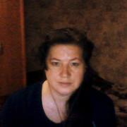Татьяна Трофимчук on My World.
