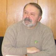 Юрий Иванович Мишенков on My World.