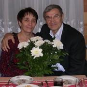 Илларионов Георгий on My World.