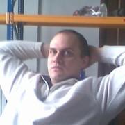 Сергей Удовиченко on My World.