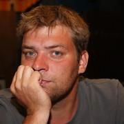 Алексей Шурыгин  Facebook