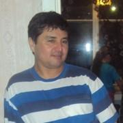Улугбек Саидахмедов on My World.